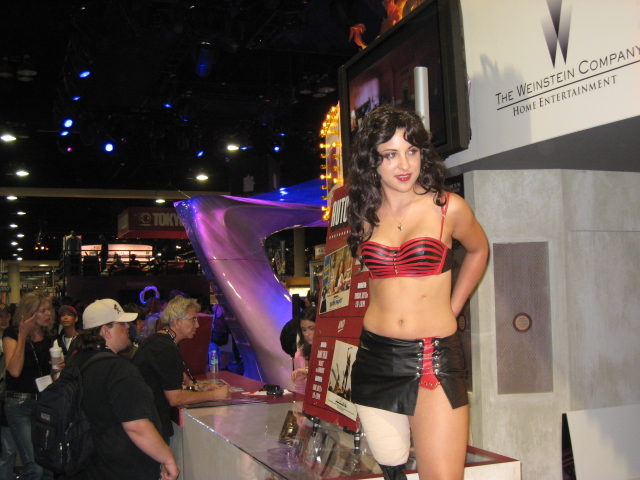 Comic Con 002.jpg
