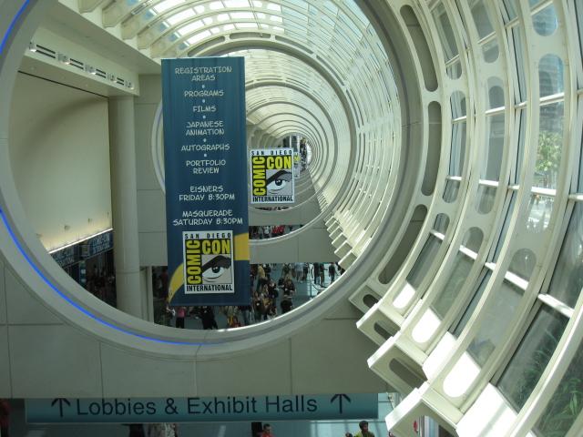 Comic Con 029.jpg