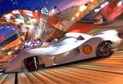 speedracer1.jpg