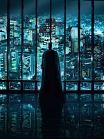 Warner Bros. Pictures\' The Dark Knight