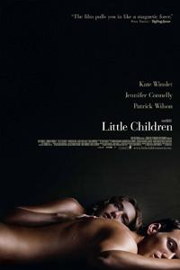 New Line Cinema\'s Little Children