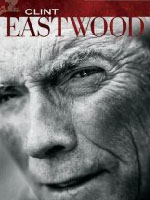 Cover of Clint Eastwood: Evolution of a Filmmaker