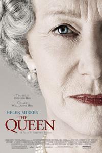 Miramax Films\' The Queen