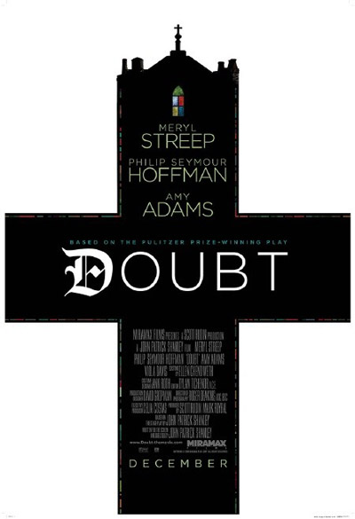 Miramax Films\' Doubt