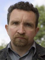 Eddie Marsan in Happy-Go-Lucky