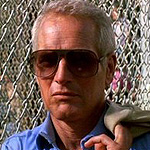 Paul Newman in Absence of Malice