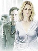 Miramax Films\' Blindness