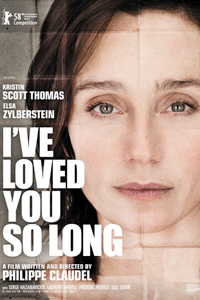 Sony Pictures Classics' I've Loved You So Long