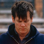 Kevin Bacon in The Woodsman