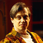 Steve Buscemi in Ghost World