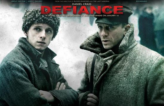 www.defiancemovie.com