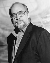 J. Michael Straczynski