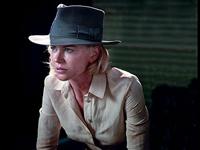 Nicole Kidman in Australia