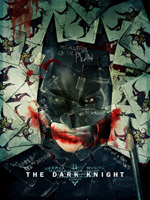 Warner Bros. Pictures\' The Dark Knight